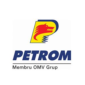 clienti-omv-petrom