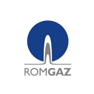 clienti-romgaz