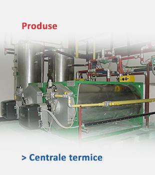 centrale-termice-industriale