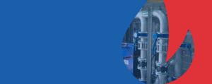 sisteme-termice-industriale