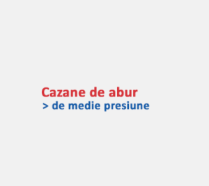 cazane-abur-medie-presiune