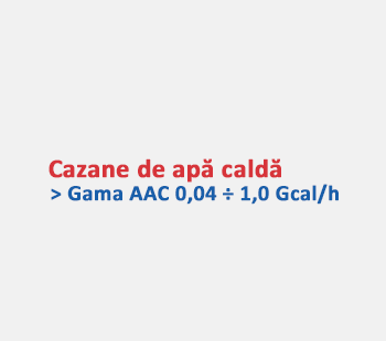 cazane-apa-calda-gama2