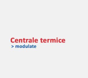 centrale-termice-modulate