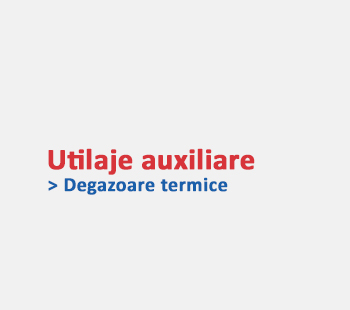 degazoare-termice