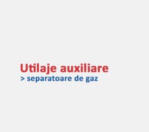 separatoare-gaz